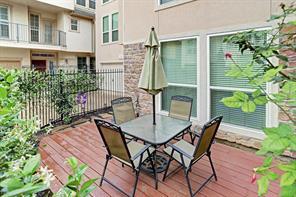 Houston Home at 1304 Cohn Street Houston , TX , 77007-3011 For Sale