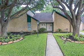 Houston Home at 927 Hidden Canyon Road Katy , TX , 77450-3725 For Sale