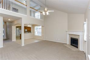 Houston Home at 9015 Rolling Rapids Road Humble , TX , 77346-8067 For Sale