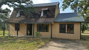 205 Sandy, Fayetteville, TX, 78940
