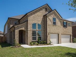 5927 Jasper Terrace, Rosenberg, TX, 77469