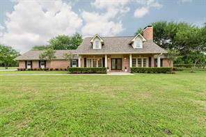 Houston Home at 1810 Darby Lane Fresno , TX , 77545-9233 For Sale
