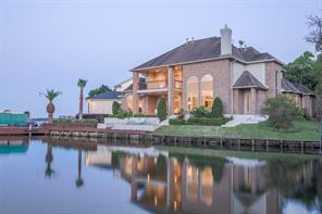 Houston Home at 188 Melrose Drive Montgomery , TX , 77356-8438 For Sale