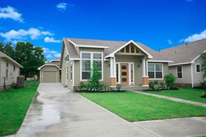 Houston Home at 5110 Green Gate Trail Richmond , TX , 77469 For Sale