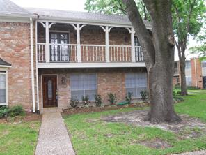 Houston Home at 1681 S Sam Houston Prkwy Parkway Houston , TX , 77042-2968 For Sale