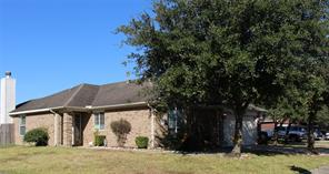 Houston Home at 14603 Gearen Court Cypress , TX , 77429-5433 For Sale