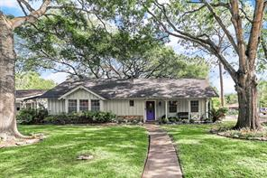Houston Home at 7135 Hendon Houston                           , TX                           , 77074-4731 For Sale