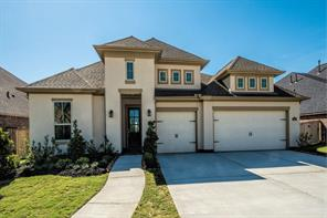 Houston Home at 1918 Lewis Lum Lane Richmond                           , TX                           , 77469 For Sale