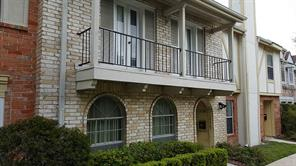 Houston Home at 14367 Misty Meadow Lane Houston , TX , 77079 For Sale
