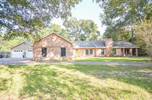 2402 roman forest boulevard, new caney, TX 77357
