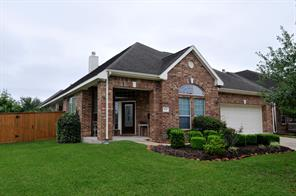 Houston Home at 5203 Englewood Point Court Katy , TX , 77494-2956 For Sale