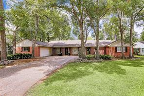 Houston Home at 11626 Denise Drive Houston , TX , 77024-2606 For Sale