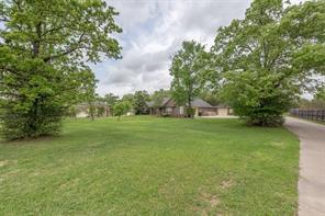 3927 austins estates drive, bryan, TX 77808