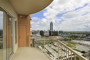 Houston Home at 3505 Sage Road 2410 Houston , TX , 77056-7190 For Sale