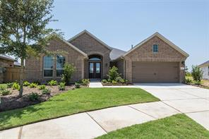 Houston Home at 5606 Ivory Cove Fulshear , TX , 77441 For Sale