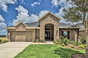 Houston Home at 28814 Rising Moon Fulshear , TX , 77441 For Sale