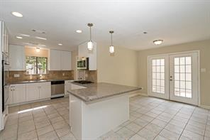 Houston Home at 1303 Trailwood Village Drive Kingwood , TX , 77339-3326 For Sale
