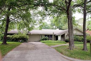 Houston Home at 10826 Long Shadow Lane Hunters Creek Village , TX , 77024-6831 For Sale