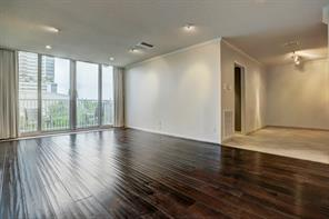 Houston Home at 3600 Montrose Boulevard 306 Houston , TX , 77006-4647 For Sale
