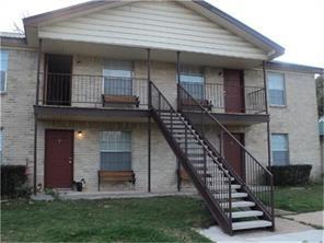 100 lamar street #13, willis, TX 77378