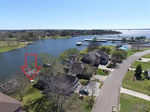 Houston Home at 6887 Kingston Cove Lane Willis , TX , 77318 For Sale