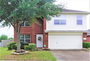 15103 Gaines Meadow, Houston, TX, 77083