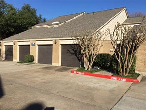 Houston Home at 2277 Kirkwood Road 1113 Houston , TX , 77077-6155 For Sale