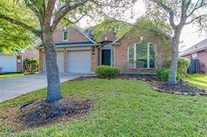 Houston Home at 2531 Pepperidge Drive Katy , TX , 77494-0362 For Sale
