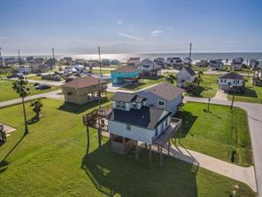 Houston Home at 4219 Panola Drive Galveston , TX , 77554 For Sale