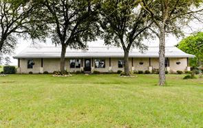 8810 county road 215, anderson, TX 77830