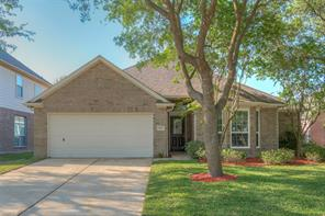 Houston Home at 19819 Black Canyon Drive Katy                           , TX                           , 77450-8739 For Sale