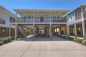 Houston Home at 2113 Menard Avenue Seabrook , TX , 77586-3068 For Sale