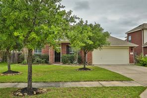 Houston Home at 31310 Trinity Park Lane Spring , TX , 77386-3067 For Sale
