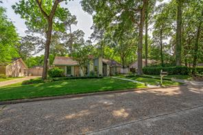 Houston Home at 2210 Poplar Park Drive Kingwood , TX , 77339-1756 For Sale