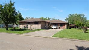 2103 drayton lane, houston, TX 77088