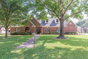 Houston Home at 6005 Franz Road Katy , TX , 77493-1628 For Sale
