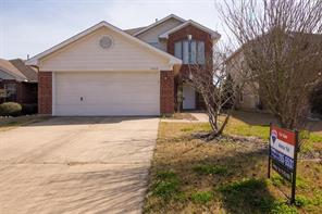 Houston Home at 7242 River Pines Drive Cypress , TX , 77433-3226 For Sale
