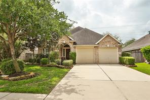 10615 crownsedge drive, spring, TX 77379