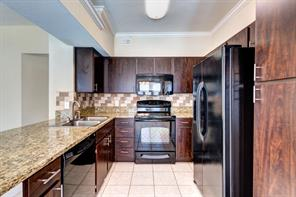 Houston Home at 15815 Memorial Drive 1006 Houston , TX , 77079 For Sale