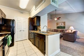 Houston Home at 15815 Memorial Drive 103 Houston , TX , 77079 For Sale