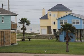 Houston Home at 23122 Fresca Galveston , TX , 77554 For Sale
