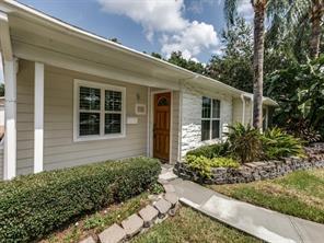 Houston Home at 3926 Drake Street Houston , TX , 77005 For Sale