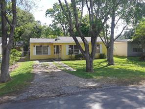 Houston Home at 523 Kansas Street La Porte , TX , 77571-5430 For Sale