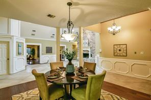 Houston Home at 19818 Skycountry Lane Houston , TX , 77094-3017 For Sale