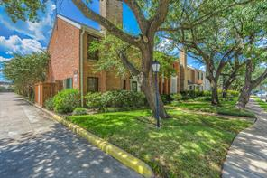 Houston Home at 824 Augusta Drive 824 Houston , TX , 77057-2014 For Sale