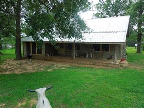 Houston Home at 3545 N Fm 1486 Road Montgomery , TX , 77356-6665 For Sale