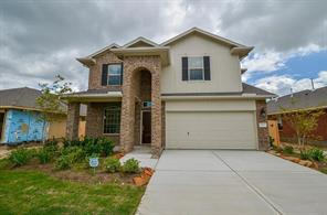 Houston Home at 17935 Alora Springs Trace Cypress , TX , 77433-6840 For Sale