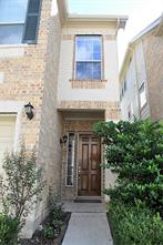 Houston Home at 10631 Wallingford Place Houston , TX , 77042-3566 For Sale