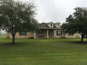 4611 Rhoda, Needville TX 77461