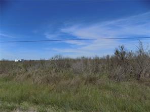 Houston Home at 15534 Atlantis Street Sargent , TX , 77414 For Sale